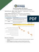 gio.pdf