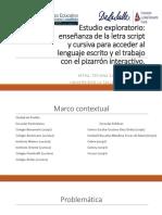 P_CosmeV4.pdf