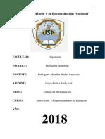 Espiritu Emprendedor y Economia global en el peru F.docx