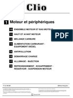 MR295CLIO1.pdf