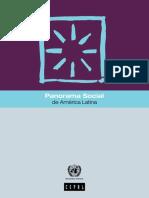Panorama Social 2014.pdf