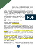 Que-es-la-Etica-Adela-Cortina - RESUMEN ADELA.pdf