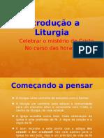 Introdução LH