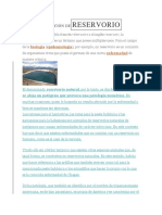 DEFINICIÓN DERESERVORIO.docx