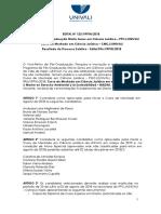 Edital 125.18 Resultado Mestrado Com Dupla Em Alicante-1