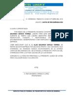 Carta de Recomendacion Aldo Eduado