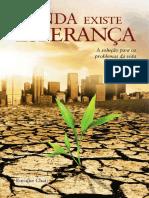 Livro Esperança.pdf