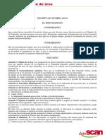 Ley de Rectificacion de area.pdf
