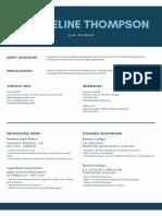 Diseño sin título.pdf