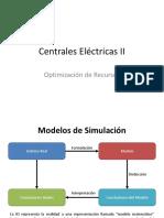 1. Centrales Eléctricas II_Optimización de Recursos