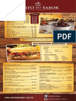 porto-do-sabor-cardapio-abril-2018.pdf