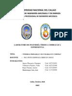 INFORME PERDIDAS DE TUBERÍAS-2018B.pdf