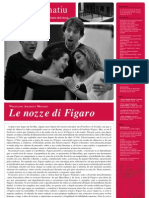 Figaro Full Por