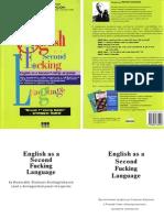 English as a Second Fucking Language Orig