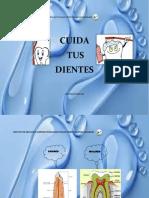 Instituto de Educacion Superior Tecnologico Publico Pedro Vilcapaza Azangaro