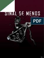 SINAL_DE_MENOS_12_2.pdf