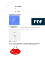 Materiales de Laboratorio y Ntp