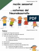 integracion-sensorial-y-trastornos-de-neurodesarrollo .pdf