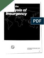 insurgency.pdf