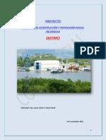 PROYECTO_ASTILLERO_DE_CONSTRUCCION_Y_REP.docx