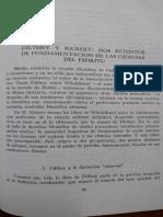 Artículo Villoro.pdf