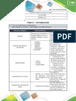 Formato de Respuestas – Fase 3 – Correlacional.docx