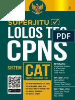 3. Superjitu Lolos Tes CPNS.pdf
