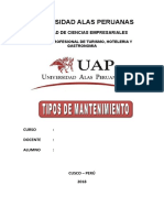 TIPOS DE MANTENIMIENTO.docx