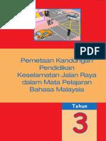 135269270-PKJR-TAHUN-3.pdf