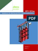 hfc227ea-manual.pdf