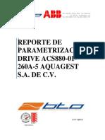 reporte aquagest.pdf