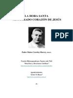 93123036-Hora-Santa.pdf