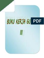 BUKU III