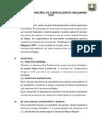 BASES-DEL-II-CONCURSO-DE-CUENTACUENTOS-MELGARINO-2018.docx