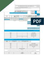 DISEÑO DE MEZCLA f´c 21 Mpa ODS12.pdf