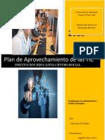 Angelino Ariza Estrategias Actividad3
