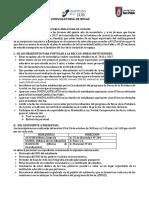 CONVOCATORIA-DE-BECAS-para-el-2019-rectificado.docx