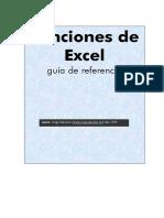 funciones de Excel.pdf