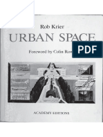 rob krier - urban space.pdf