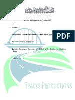 PDP2CORRECCION (3) (31) (1) (3) (2)
