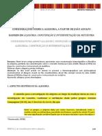 Considerações sobre a alegoria, a partir de João Adolfo Hansen.pdf