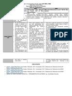Concepto y Características de las redes LAN.docx