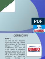 bimboS.pptx