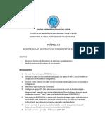 Práctica 2. LST.pdf