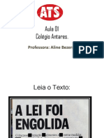 Aula 01- Preposição.pptx