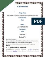 Material de Anatomia y Fisiologia Del Sistema Nervioso 1