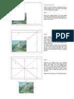 squaring-up-pdf.pdf