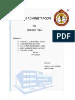 Formato FODA.docx