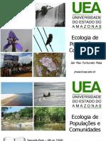 Aula 1 - Introdução - EcoPopComun