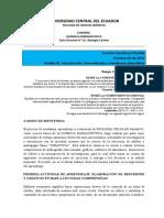 ANEXO a Formato in Laboratorio BcQF 2016-17FG